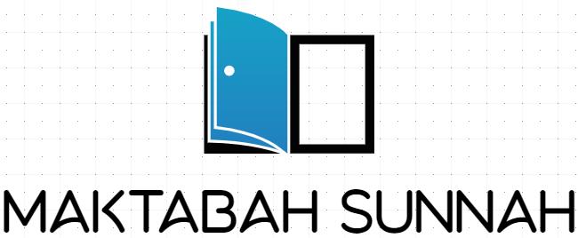 Maktbah Sunnah
